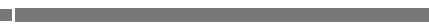 モノ:ファクトリーのマテリアルを使用した作品や設置場所を紹介